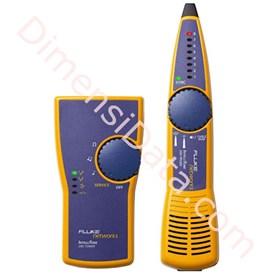 Jual FLUKE Intellitone Pro Toner and Probe [MT-8200-60A]